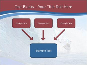 0000062749 PowerPoint Template - Slide 70