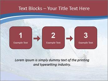 0000062749 PowerPoint Template - Slide 71