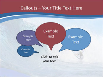 0000062749 PowerPoint Template - Slide 73