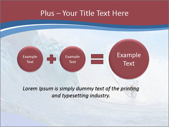 0000062749 PowerPoint Template - Slide 75