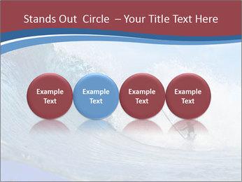 0000062749 PowerPoint Template - Slide 76