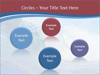 0000062749 PowerPoint Template - Slide 77