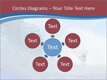 0000062749 PowerPoint Template - Slide 78