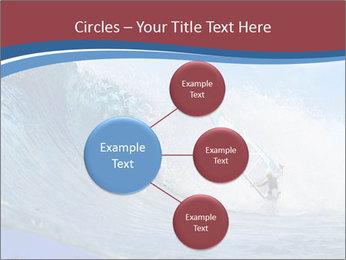 0000062749 PowerPoint Template - Slide 79