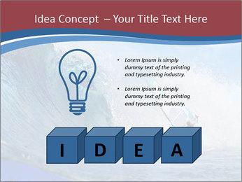 0000062749 PowerPoint Template - Slide 80