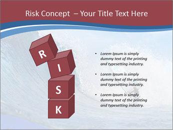 0000062749 PowerPoint Template - Slide 81