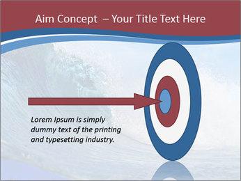 0000062749 PowerPoint Template - Slide 83