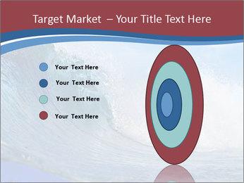 0000062749 PowerPoint Template - Slide 84