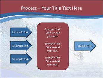 0000062749 PowerPoint Template - Slide 85