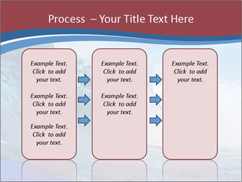 0000062749 PowerPoint Template - Slide 86