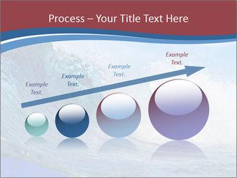 0000062749 PowerPoint Template - Slide 87