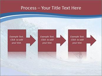 0000062749 PowerPoint Template - Slide 88