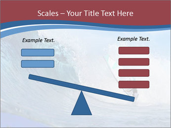 0000062749 PowerPoint Template - Slide 89