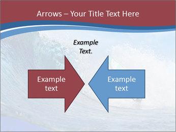0000062749 PowerPoint Template - Slide 90