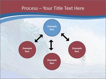 0000062749 PowerPoint Template - Slide 91