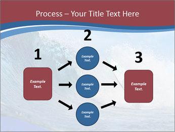 0000062749 PowerPoint Template - Slide 92