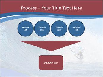 0000062749 PowerPoint Template - Slide 93