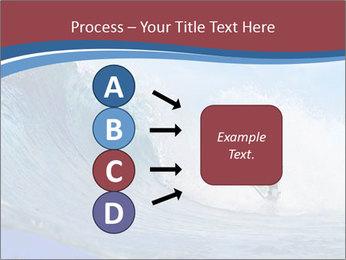 0000062749 PowerPoint Template - Slide 94