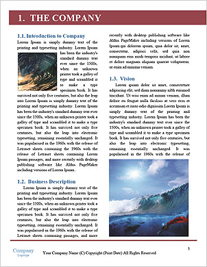 0000062749 Word Template - Page 3