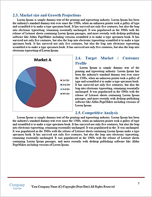 0000062749 Word Template - Page 7