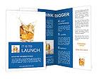 0000062750 Brochure Templates