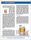 0000062750 Word Templates - Page 3