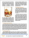 0000062750 Word Templates - Page 4