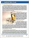 0000062750 Word Templates - Page 8