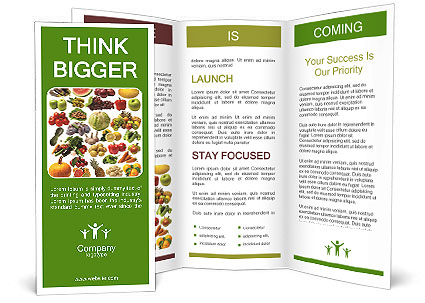 0000062751 Brochure Template