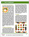 0000062751 Word Templates - Page 3