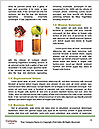 0000062751 Word Templates - Page 4