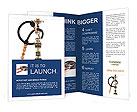 0000062752 Brochure Templates