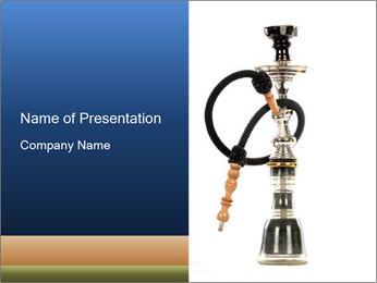 0000062752 PowerPoint Templates - Slide 1