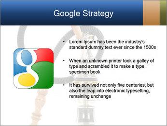 0000062752 PowerPoint Templates - Slide 10