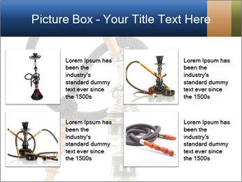 0000062752 PowerPoint Templates - Slide 14