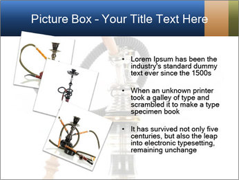 0000062752 PowerPoint Templates - Slide 17