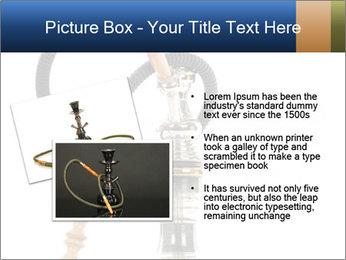0000062752 PowerPoint Templates - Slide 20