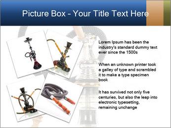 0000062752 PowerPoint Templates - Slide 23