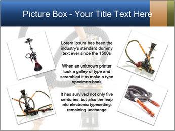 0000062752 PowerPoint Templates - Slide 24