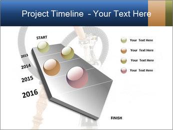 0000062752 PowerPoint Templates - Slide 26