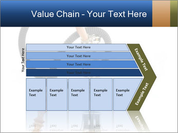 0000062752 PowerPoint Templates - Slide 27