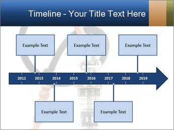 0000062752 PowerPoint Templates - Slide 28