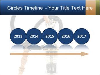 0000062752 PowerPoint Templates - Slide 29