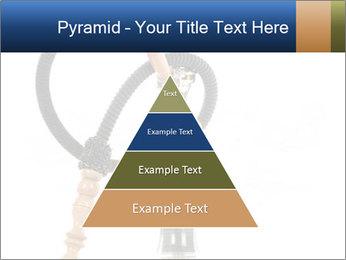 0000062752 PowerPoint Templates - Slide 30