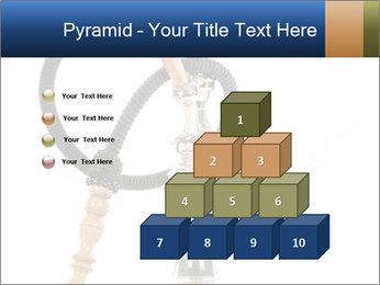 0000062752 PowerPoint Templates - Slide 31