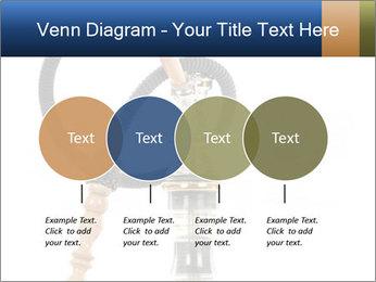 0000062752 PowerPoint Templates - Slide 32