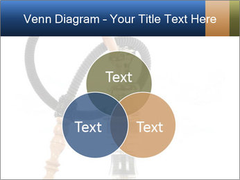 0000062752 PowerPoint Templates - Slide 33