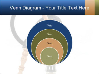 0000062752 PowerPoint Templates - Slide 34