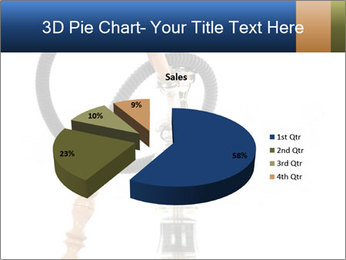 0000062752 PowerPoint Templates - Slide 35