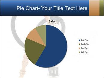 0000062752 PowerPoint Templates - Slide 36